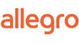 Allegro - Poland