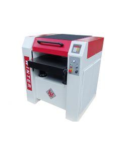 WINTER Dickenhobelmaschine PLANERMAX 630 DELUXE